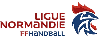 Ligue de Normandie de Handball